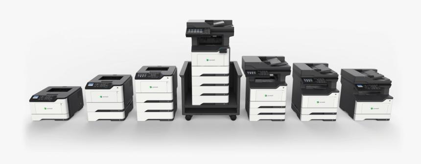 Printer Fleet